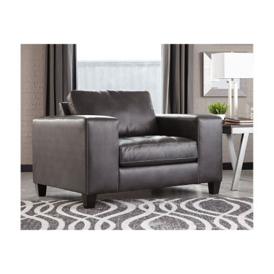 Signature Design by Ashley® Decker Oversized Chair