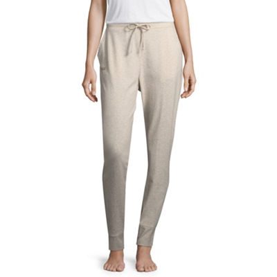 Copper Fit Womens Knit Pajama Pants