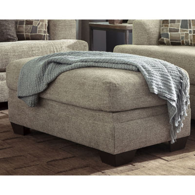 Signature Design by Ashley® Windham Ottoman