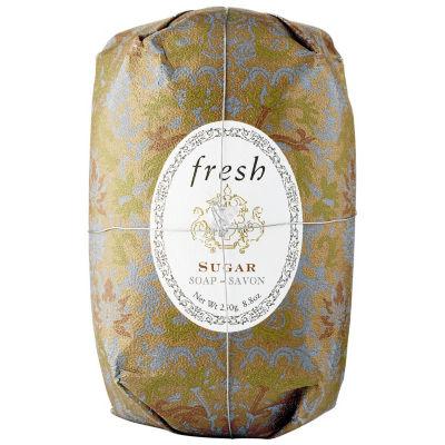 Fresh Sugar Soap Anniversary Edition
