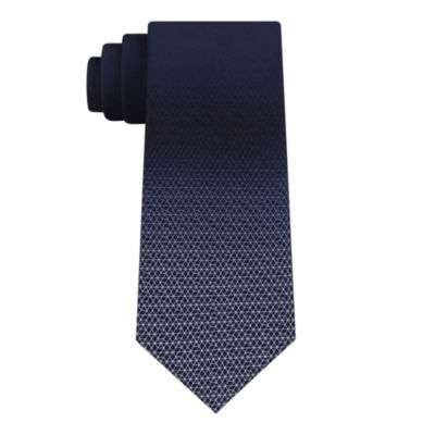 Van Heusen Traveler Panel Tie