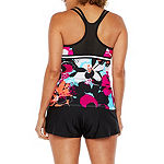 Zeroxposur  Tankini Swimsuit Top or Swimsuit Bottom