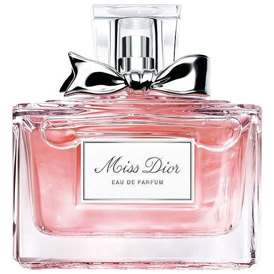 Dior Miss Dior Eau de Parfum