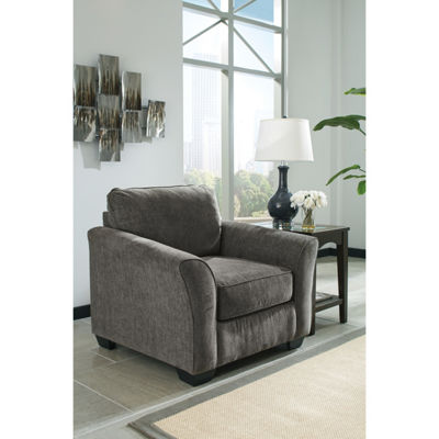 Signature Design By Ashley® Brise Accent Chair