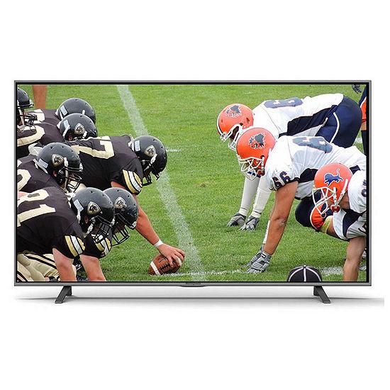 Westinghouse 43″ Smart 4K Ultra HDTV – Amazon Fire TV Edition