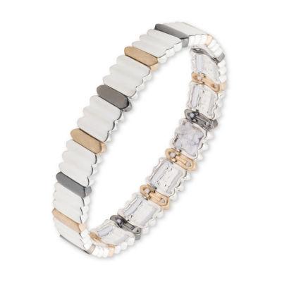 Chaps Womens Stretch Bracelet