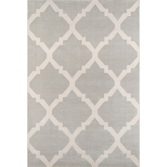 Momeni Dakota 14 Rectangular Rugs
