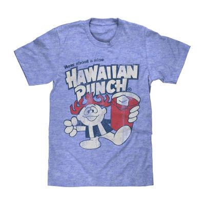 Hawaiian Punch Graphic Tee