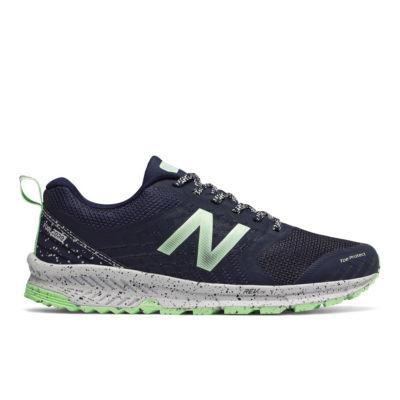 New Balance Nitrel Womens Running Shoes