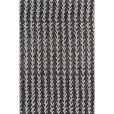 Novogratz By Momeni Villa Amalfi Rectangular Indoor/Outdoor Rugs