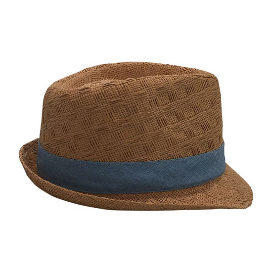 Us Polo Assn Mens Fedora