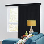 Bali Vinyl Custom Vertical Blinds