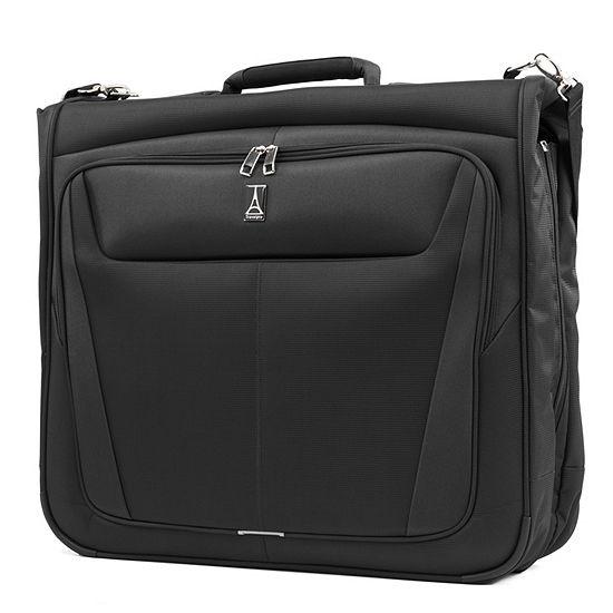 Travelpro Maxlite 5 Bi-fold Garment Bag