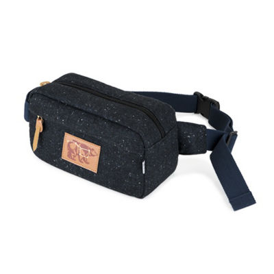 Insulated Fanny Pack by Foster & Rye