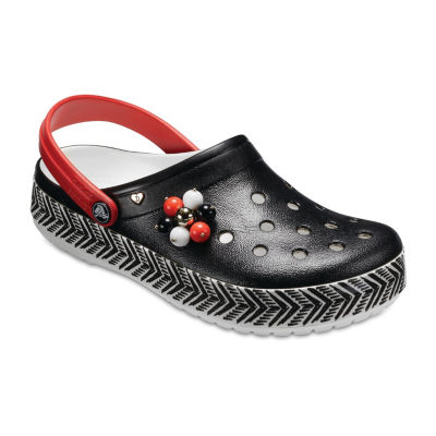 Crocs Drew X Unisex Adult Clogs