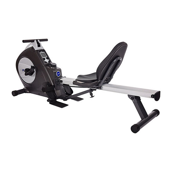 Stamina Products Exercise Bike