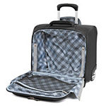 Travelpro Maxlite 5 14 Inch Carryon Rolling Tote