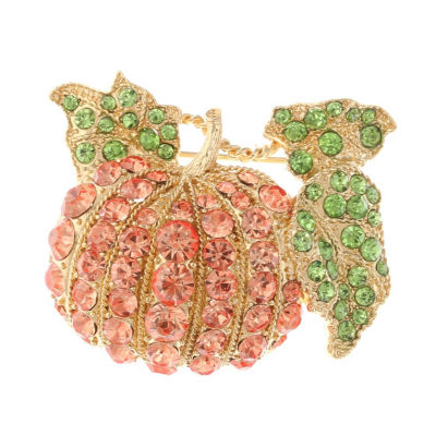 Monet Jewelry Multi Color Pin
