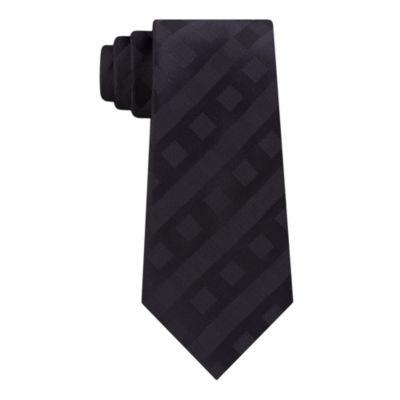 Geoffrey Beene Geoffrey Beene Tie