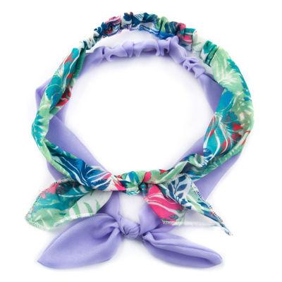 Carole 2-pack Hair Wrap