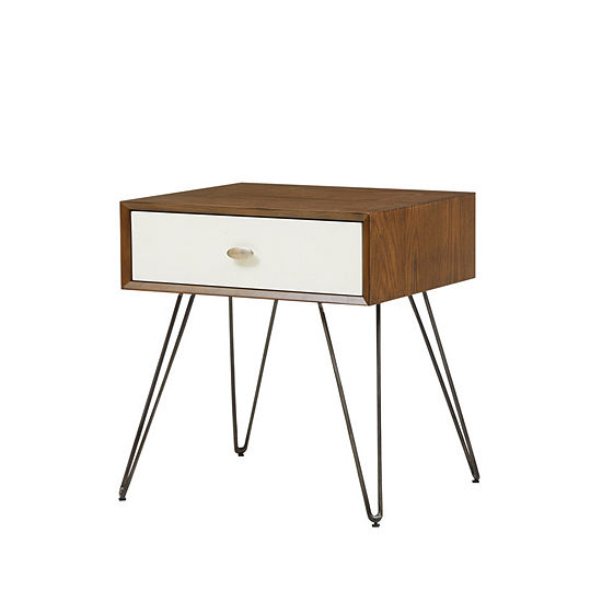 Ink+Ivy Mia End Table