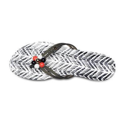 Crocs Drew X Crocs Womens Flip-Flops