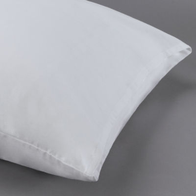 Sobel Westex Pillow Cover French Envelope Fold Style 72-Pack