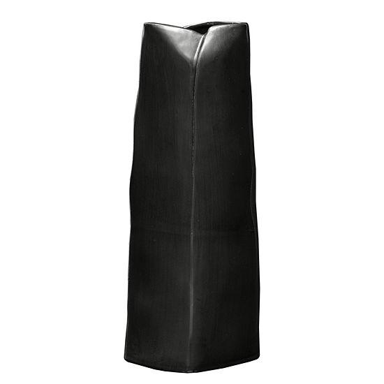 Madison Park Signature Ramsay Ceramic Vase