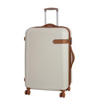 It Luggage Valiant 28 Inch Hardside Lightweight Luggage