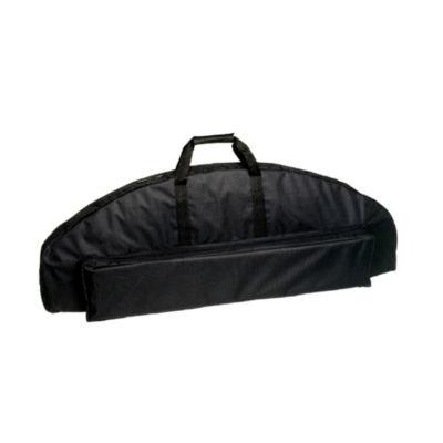 .30-06 46 In Promo Bow Case Black