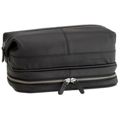 5-pc. Toiletry Bag