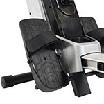 Stamina Products Rowing Machine