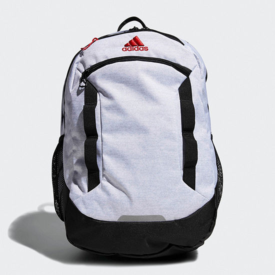 d4a41bcb078d adidas Excel IV Backpack - JCPenney