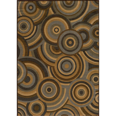 Momeni Dream 5 Rectangular Rugs