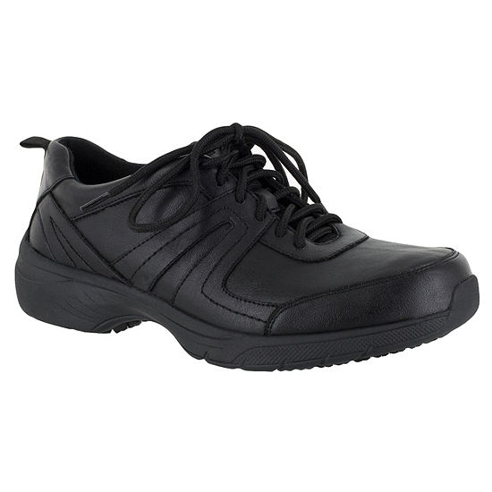 Easy Works By Easy Street Womens Sneakers
