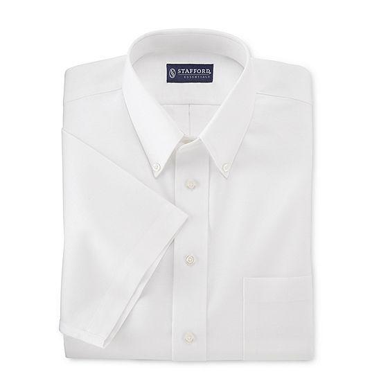 Black's Menswear Stafford - Men's Clothing Store ...