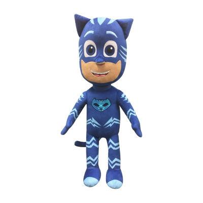 PJ Masks Catboy Cuddle Pillow