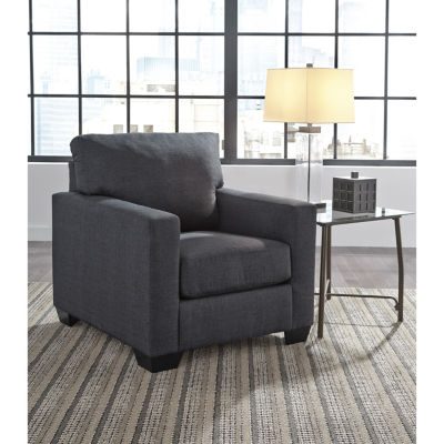 Signature Design By Ashley® Bavello Accent Chair