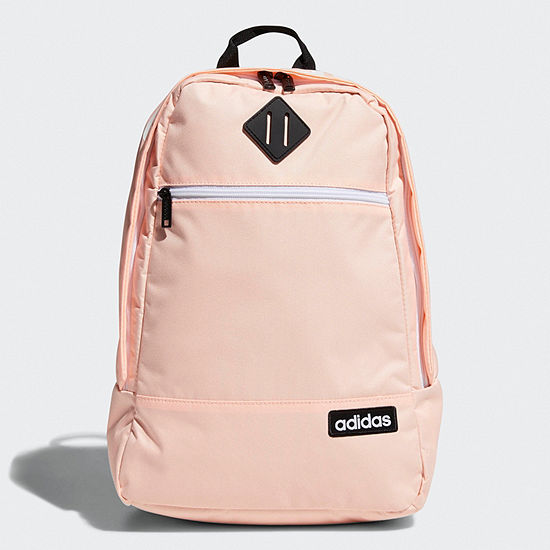 adidas Court Lite Backpack - JCPenney 5192b7f1de
