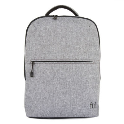 Ful Hans Backpack
