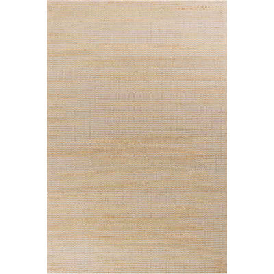 Kas Mason Rectangular Indoor Area Rug