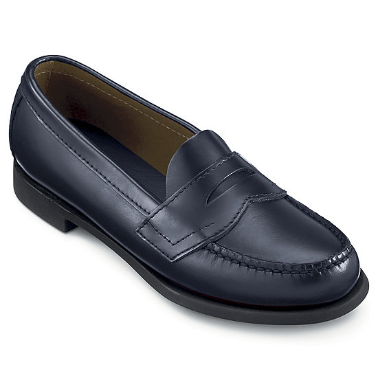 6498c18f2f5 Eastland® Classic II Womens Leather Loafers - JCPenney
