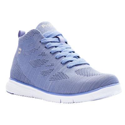 Propet Travelfit Hi Womens Sneakers