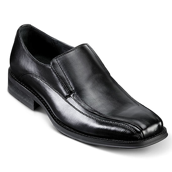 J. Ferrar Dash Mens Dress Shoes