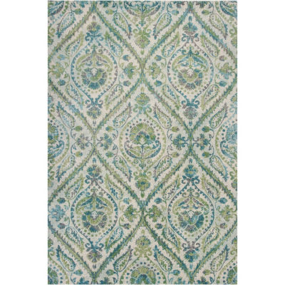 Kas Parisian Rectangular Rugs