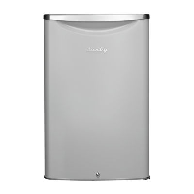 Danby  4.4 Cu. Ft. Mini Refrigerator