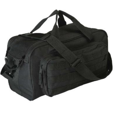 Allen Basic Ammo Bag-Black