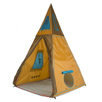 Pacific Play Tents Giant Tee-Pee