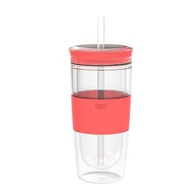Beverage + Wine Cooler