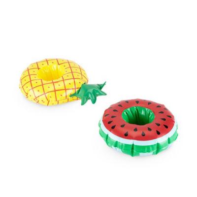 Fruit Drink Floaties by Blush